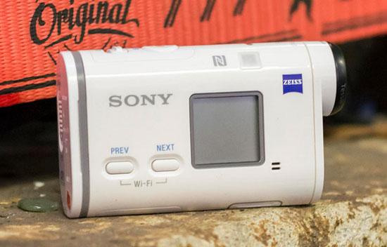 sony-actioncam ces 2014