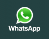 whatsapplogo-100247355-large