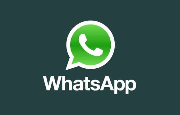 جدیدترین اپلیکیشن دسکتاپ : ارائه نسخه دسکتاپ واتس آپ Whatsapp