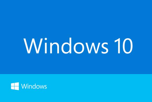 آموزش : ویندوز 10 را بصورت اورجینال نصب نمایید.
