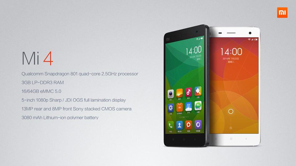 آخرین رتبه بندی گوشی های برتر جهان در سال 2014 معرفی شد