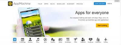 appmachine.com