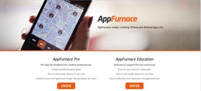appfurnace.com