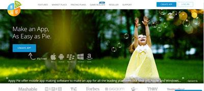 www.appypie.com