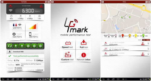 4Gmark-3G--4G-speed-test