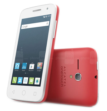 Alcatel-OneTouch-Pop-2-4