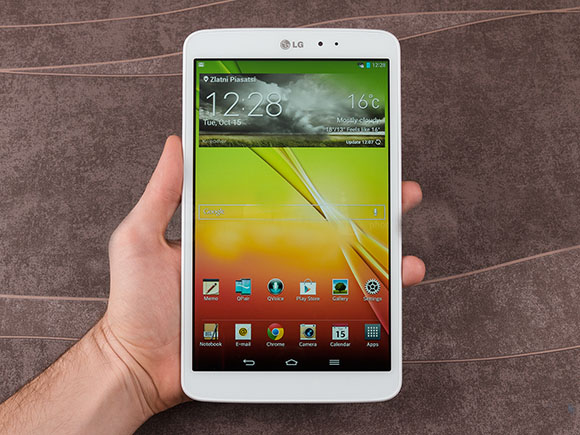 LG-G-Pad-8.3-Review-008