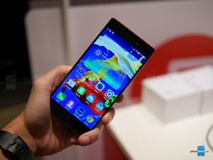 Lenovo-Vibe-X2-Pro-hands-on