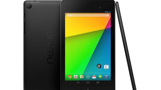New Nexus 7 trio-650-80