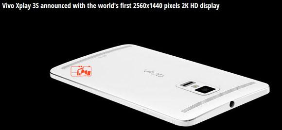 Vivo-Xplay-3S-zoomtech.ir