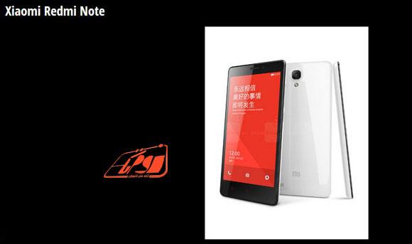 Xiaomi-Redmi-Note-zoomtech.ir