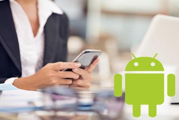 برند های نوظهور گوشی های هوشمند