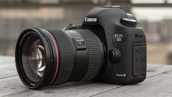 ورود نسل جدید دوربین های هوشمند به بازار