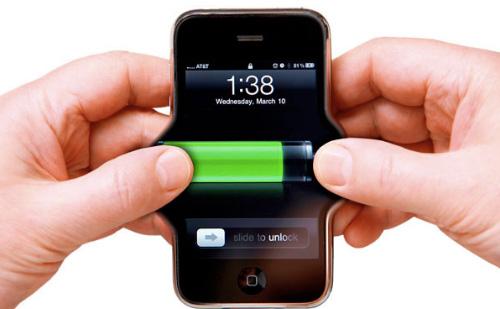 تست باتری گوشی های مختلف چه طور انجام می شود؟