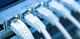 پرسرعت ترین اینترنت , اینترنت پر سرعت