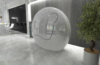 زوم شو : عجیب و غریب ترین تکنولوژی های آینده را به تماشا بنشینید