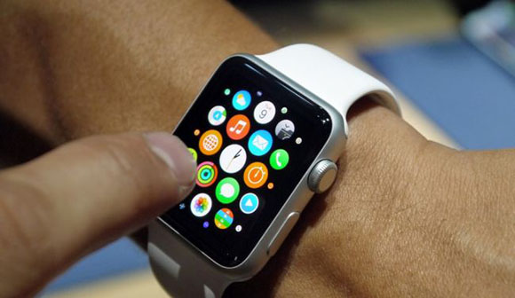 Apple Watch review (11)-650-80