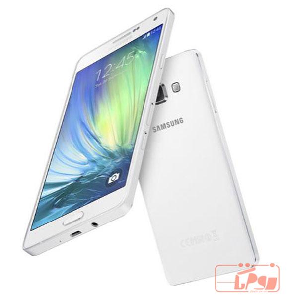 سامسونگ Galaxy A7