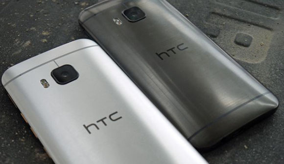 HTC One M9 review (10)-650-80