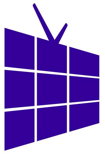 IrangateTV