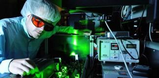 پردازش داده ها به کمک امواج نور با سرعت بالا بجای جریان الکتریسیته