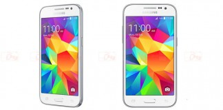 گوشی Samsung-Galaxy-Win2
