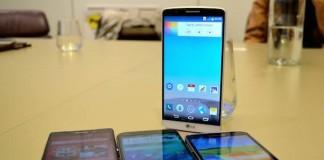 Xperia-Z2-vs-HTC-One-M8-vs-Galaxy-S5vs-LG-G3