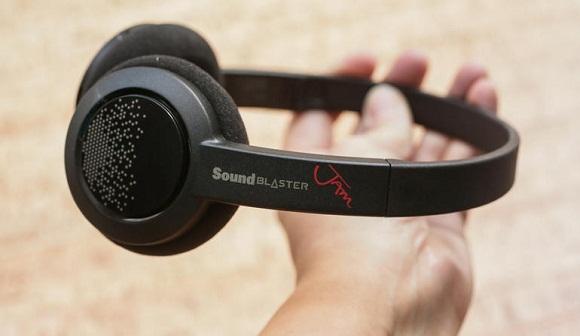 creative-sound-blaster-jam06