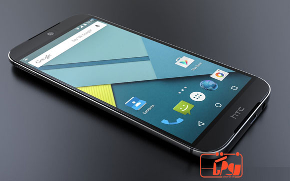 HTC One M9 در آلمان پیش فروش می شود