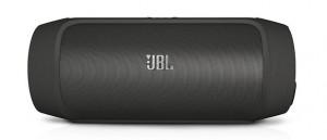 jblchargespeaker1