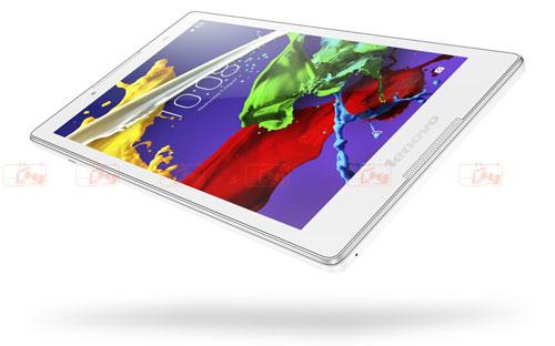 تبلت جدید Lenovo Tab 2 A8