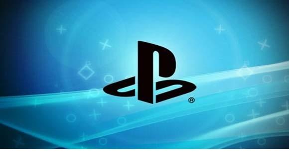 جزئیات تایید شده برای فرمور ۲.۵۰ PlayStation 4