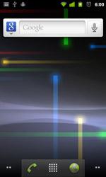 اندروید 6.0 به چه نامی ارائه خواهد شد