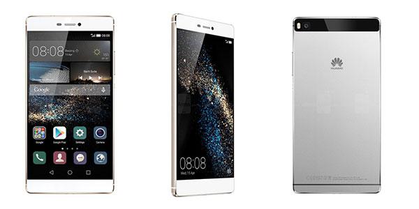 گوشی هواوی پی 8 Huawei-P8