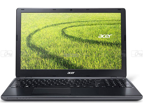 نوت بوک Notebook-Acer-Aspire