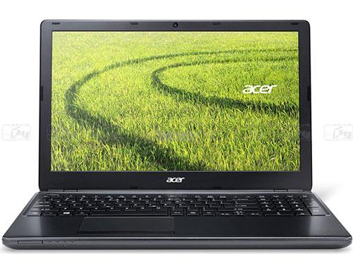 نوت بوک Notebook-Acer-Aspire