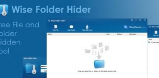 دانلود نرم افزار مخفی سازی فولدر