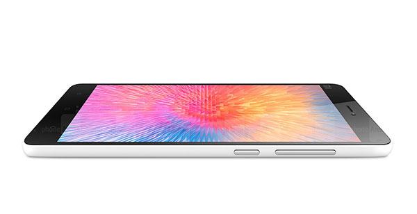 جدیدترین گوشی شیائومی Xiaomi Mi 4i