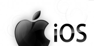 جدیدترین اپلیکیشن های ios