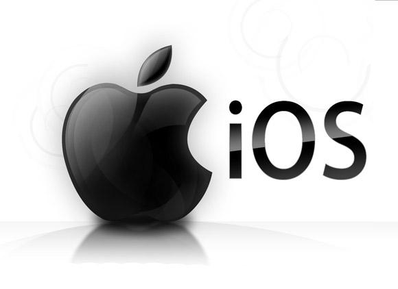 ios 9.0.2 آمد!!