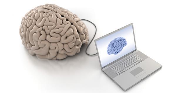 ساخت کامپیوتر های مغزی انقلابی دیگر در صنعت دستگاه های هوشمند