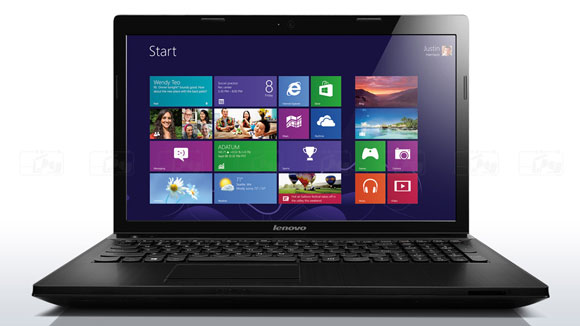 لپ تاپ لنوو lenovo-laptop-g510
