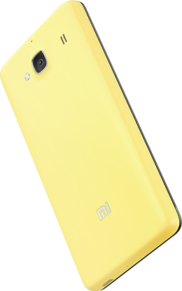 new-buget-65-dollar-smartphone-redmi-2a-yellow