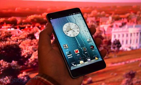 %name سونی اکسپریا Z5 با طراحی جدید وارد بازار خواهد شد