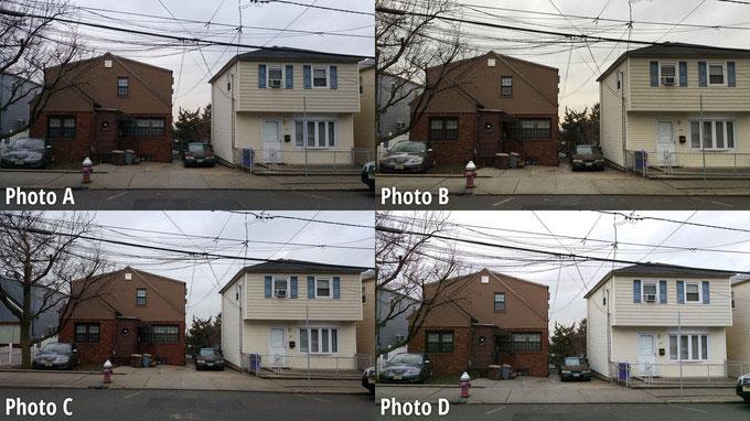 pano1 l مقایسه کیفیت دوربین گلکسی S6 edge با HTC one m9 و آیفون۶ و گلکسی نوت۴
