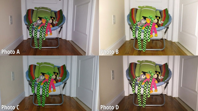 pano3 l مقایسه کیفیت دوربین گلکسی S6 edge با HTC one m9 و آیفون۶ و گلکسی نوت۴
