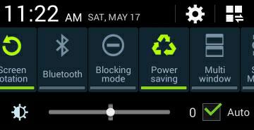 روشهایی تضمین شده برای افزایش طول عمر باتری در اندروید