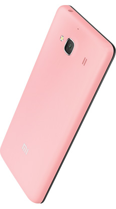 xiaomi-redmi-2a-pink-china-buget-smartphone