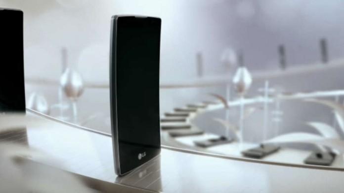 گوشی LG Escape 2