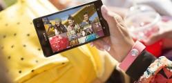 گوشی سونی اکسپریا سی 3 | Sony Xperia C4